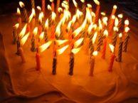 853370_flaming_cake