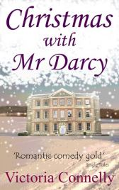 Christmas_with_Mr_Darcy_cover 600