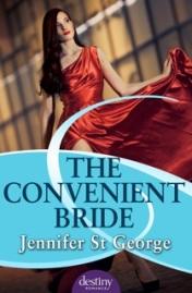 TheConvenientBride_cvr-1