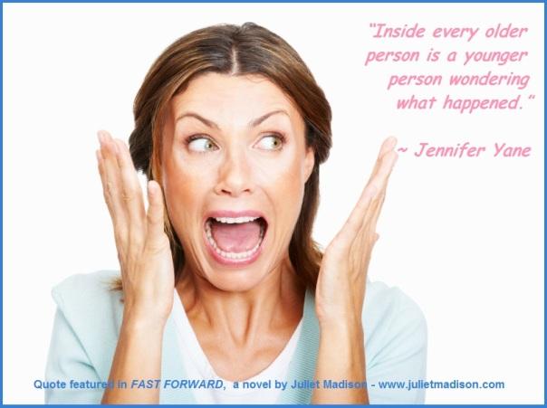 JenniferYane-quote