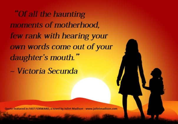 VictoriaSecunda-quote