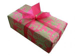 926565_gift300dpi