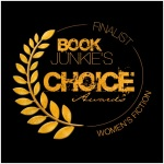 BJCAwards-finalist-womensfiction-FF