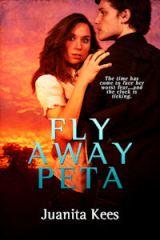 Fly Away Peta_200x300_dpi72