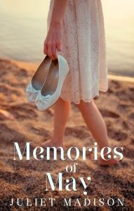 MemoriesOfMay_V2