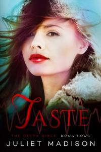 Taste_coverLARGE