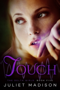 touch_coverpreview
