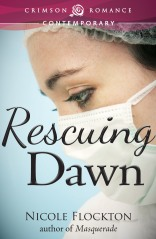 RescuingDawnCover