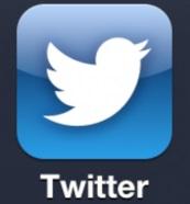 Twitter Basics for Authors [Marketing Mondays] (1/6)