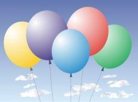 1052586_balloon