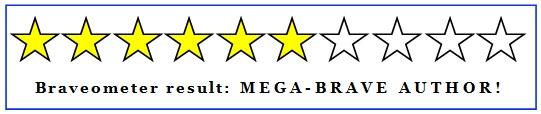 MegaBraveAuthor6