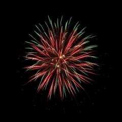 fireworks-1395842-m