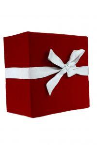 930255_box_gift