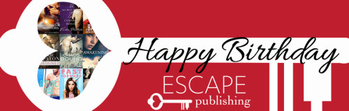 HappyBirthdayEscape