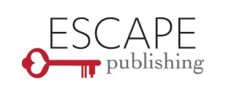 HARL_escapeLOGO_red