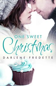 One Sweet Xmas Final Cover
