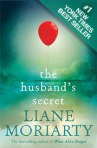 Husband'sSecret_Aus