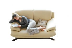 relax-on-the-sofa-776289-m