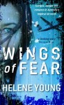 Wings-of-Fear-Front-Cover1-184x300