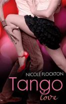 TangoLove