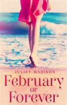 FebruaryOrForever
