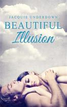 BeautifulIllusion