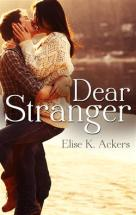 DearStranger
