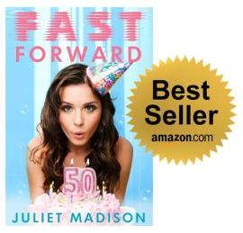 FF-BestsellerAmazon