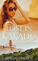 LostInKakadu