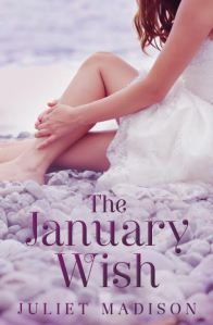 january wish