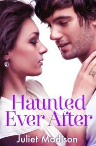 HauntedEverAfter-JulietMadison