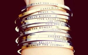 motivational_bracelets_inspirational_bracelets_1024x1024