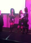 Cher - AKA: Ros Baxter