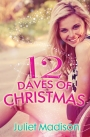 CHRISTMAS EXTRAVAGANZA: JulietMadison