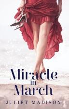 MiracleInMarchV2-Harlequin1920_1920x3022