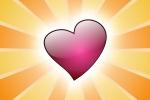 pink-heart-1-1252468-m