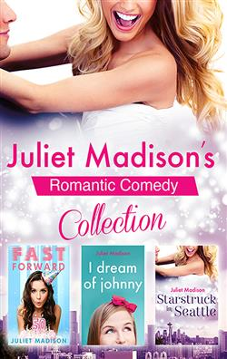 RomComCollection