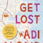let-s-get-lost