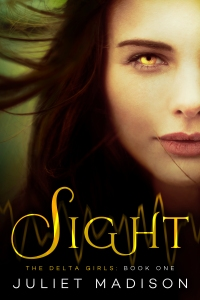 Sight_cover LARGE