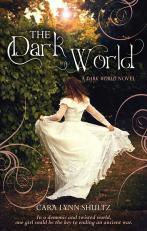 the-dark-world
