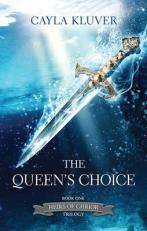 the-queen-s-choice
