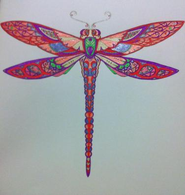 colouringpage-johannabasford